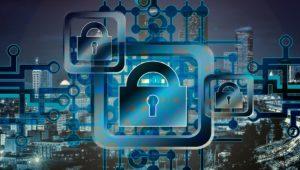 Cybercrimes Bill Webinar