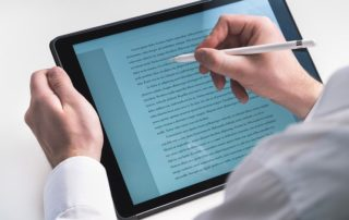 Electronic Consents, Disclosures, and Signatures Webinar, How does the law recognise or define e-signatures