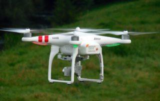 drone law