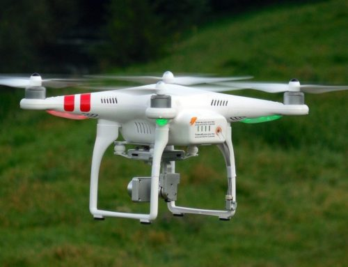 Drone law or regulations in South Africa | Get up to speed