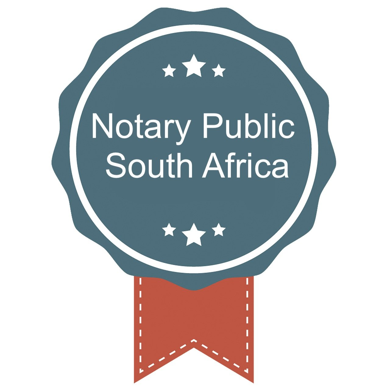 notary-public-south-africa