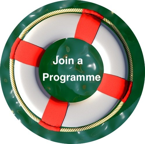 Programme Round