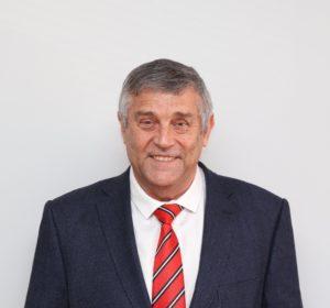 Mark Heyink
