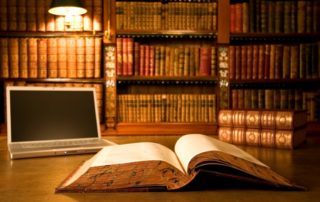 List of IT laws or ICT laws, rules, codes and standards