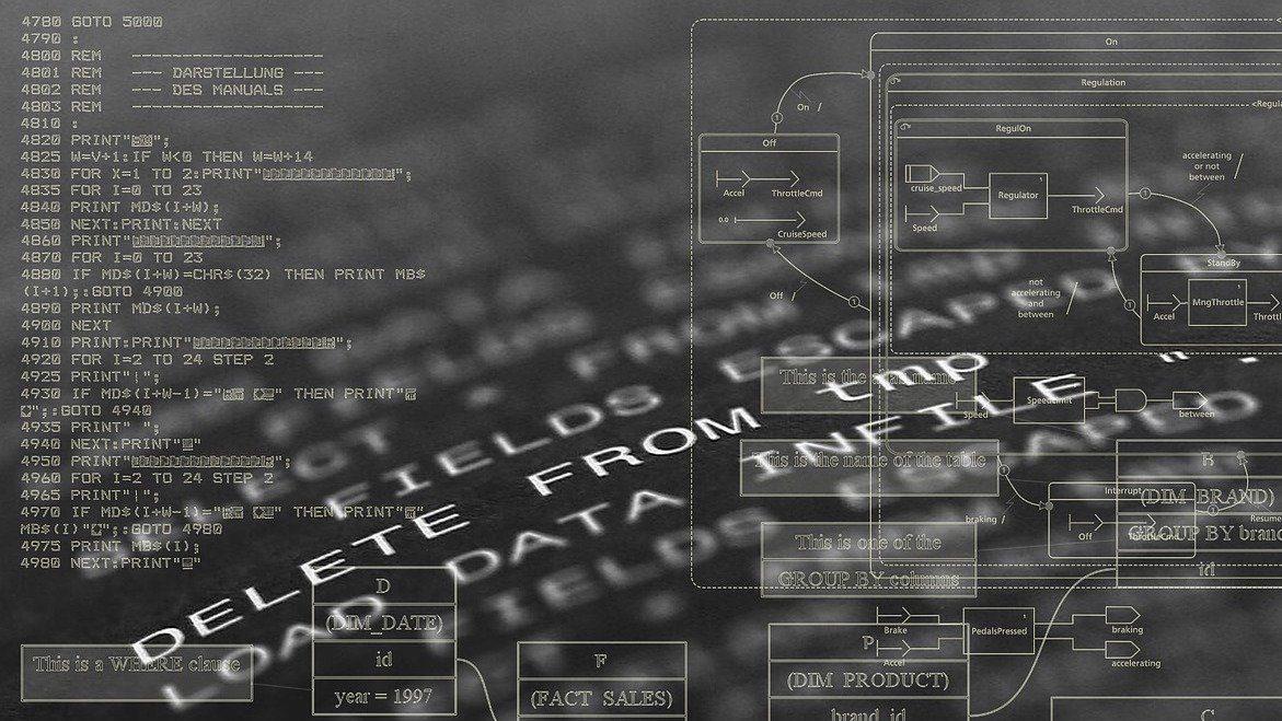 algorithm law governance compliance