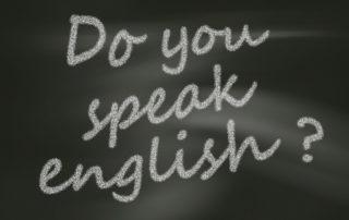 Plain Language, Plain Language for Lawyers