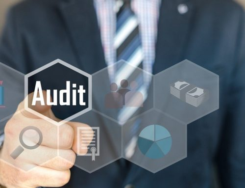 Data protection audit by an authority | GDPR audit