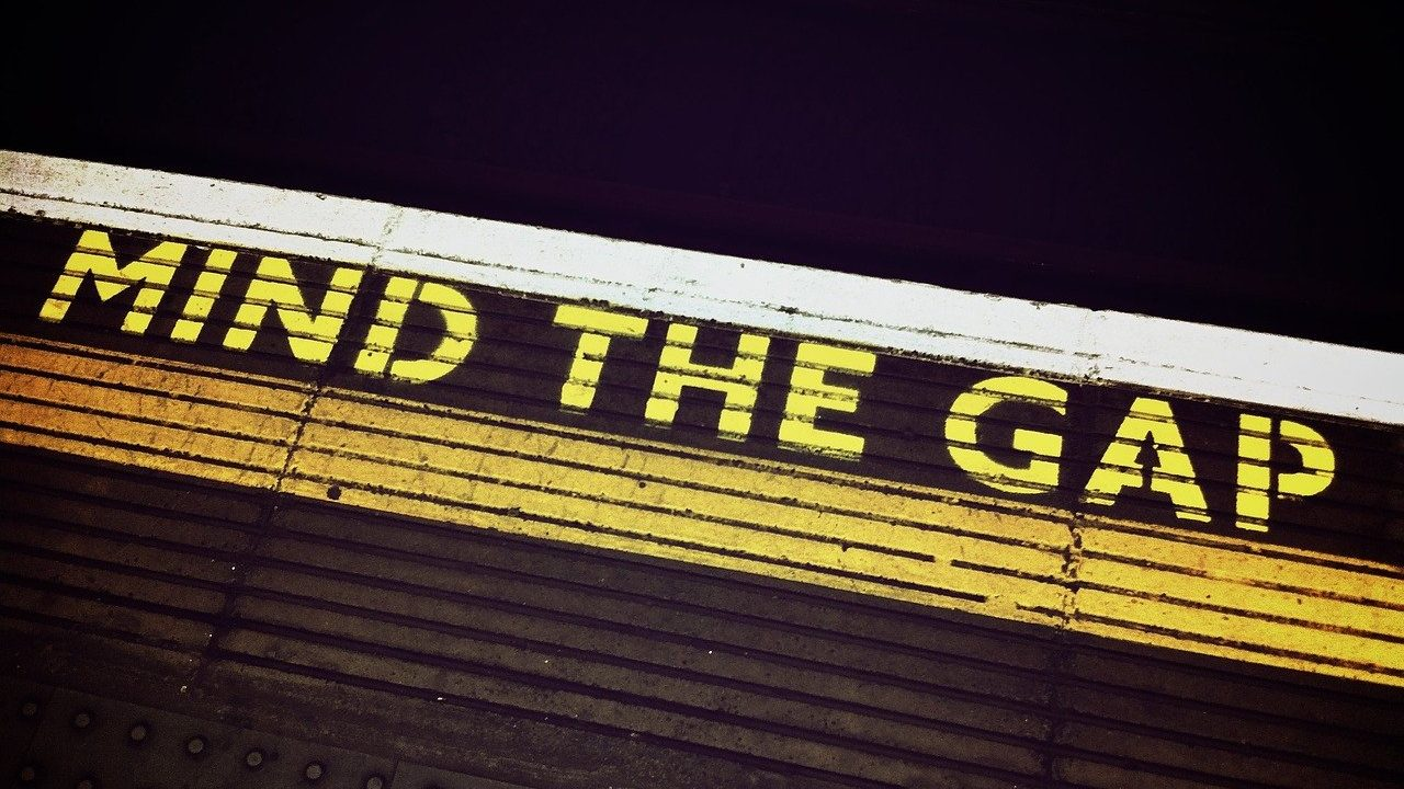 regulatory compliance gap analysis